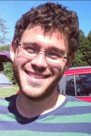 Your Community Coordinator: Matt