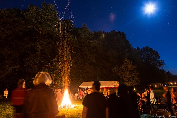 night-opening-ritual