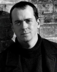 Michael Thomas Ford – Keynote 2012